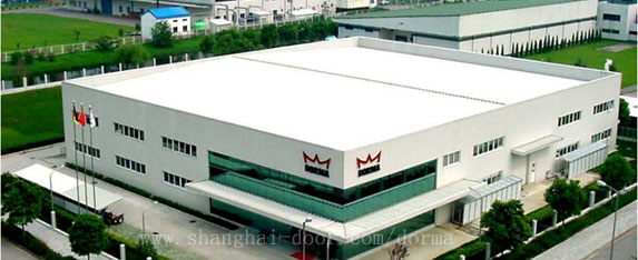 Your Location Gt Gt Shanghai Zhitai Dorma Products Store